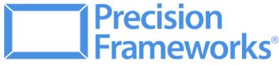 Precision Framework